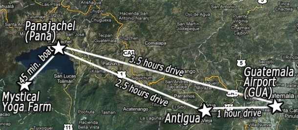 guatemalatravelmap-610x267