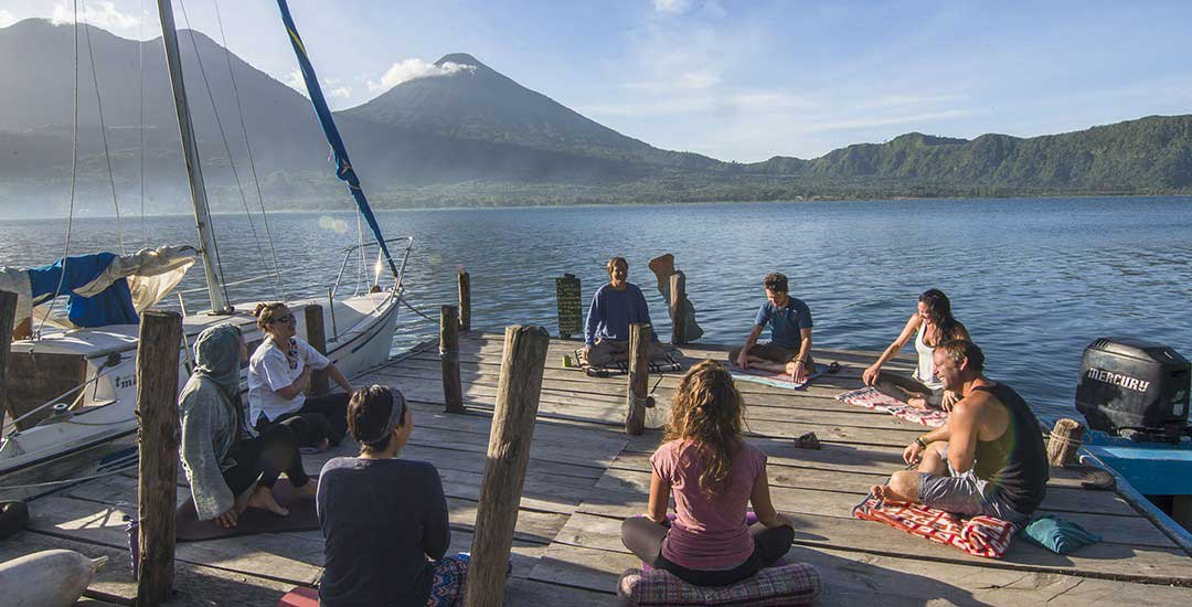 RYT-200hr-Mystical-Yoga-Teacher-Training-Guatemala-July-August-2016