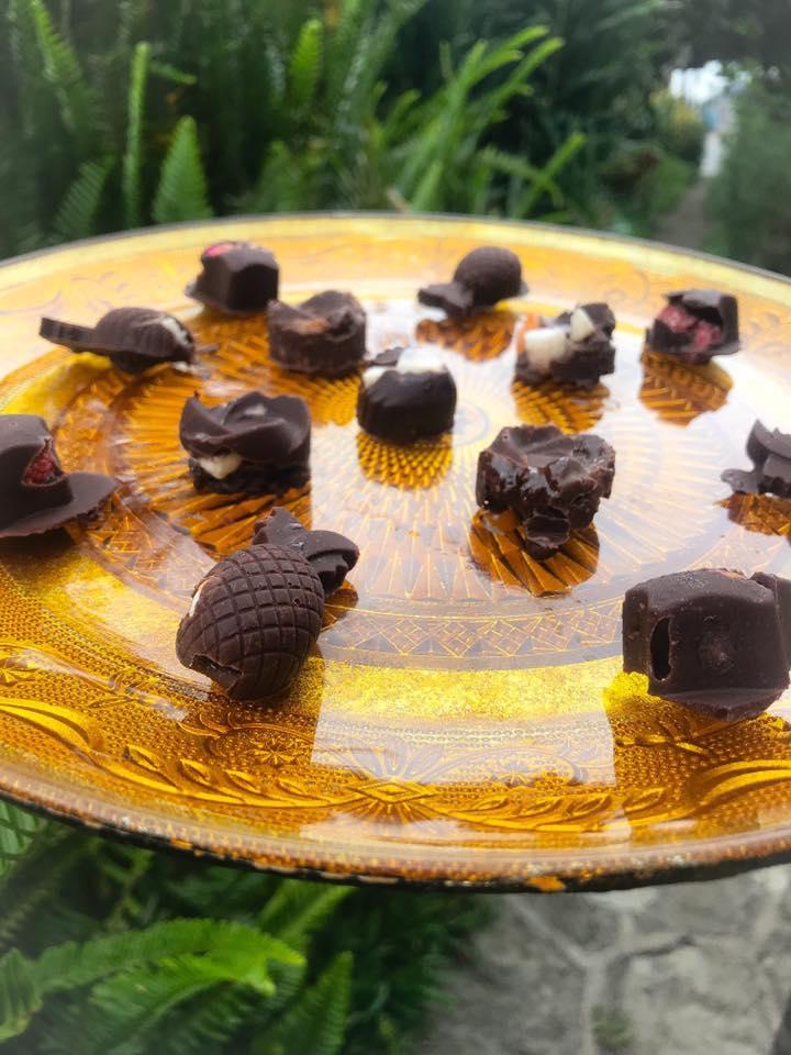 chocolateretreat